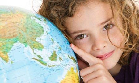 Советы юриста: выезд ребенка за границу
