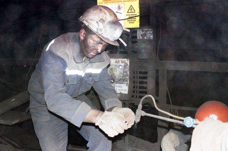 В ремонте участвуют подрядчики из ООО НПП «Ресурс».