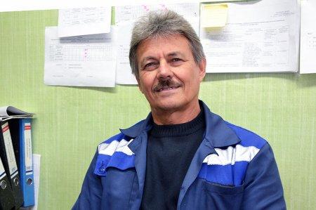 Владимир Летов.