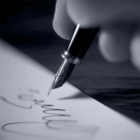 Дипломы для поэтов