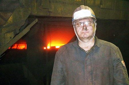 Сергей Арапов.