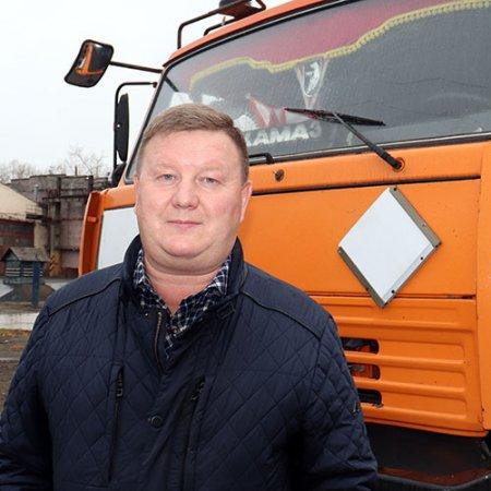 Вячеслав Мастюгин.