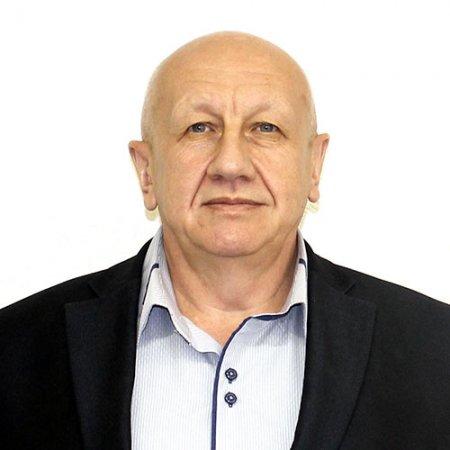 Юрий Гулаков.