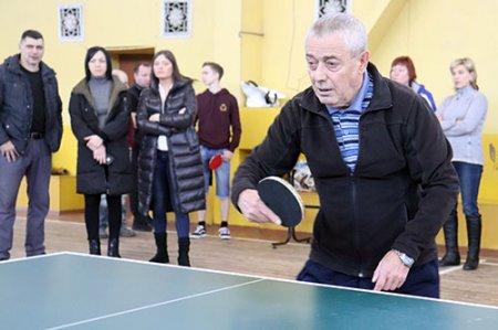 В атаке - Николай Петрунин.